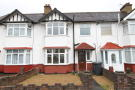 3 bed semi detached property to rent in Fairfield Crescent...
