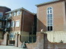2 bed Flat to rent in Hale Lane, Edgware, HA8