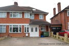 5 bed semi detached property in Harrowes Meade, Edgware...