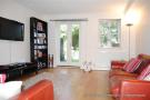 4 bedroom Terraced home to rent in Grenville Place, London...