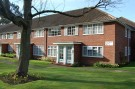 Ground Maisonette for sale in Laburnum Court, Stanmore...