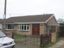 Semi-Detached Bungalow for sale in Coniston Drive...