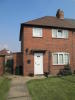 3 bedroom semi detached house in East Croft...