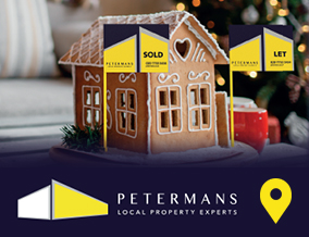 Get brand editions for Petermans, Herne Hill