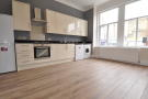 Ground Flat to rent in Coldharbour Lane, London...