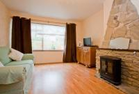 2 bedroom Terraced property for sale in Phelp Street, London...