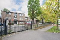 Flat for sale in Champion Hill, London...