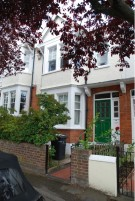 3 bed Terraced home in Lowden Road, London, SE24