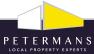 Petermans, Herne Hill