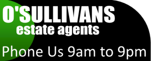 O'Sullivans Estate Agents, Stroodbranch details