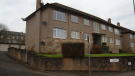 3 bed Flat in Main Street, Milngavie...