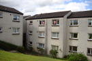 Flat to rent in The Riggs, Milngavie...