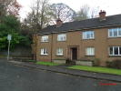 1 bed Flat to rent in Mugdock Road, Milngavie...