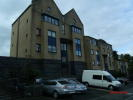 Flat to rent in Hillside Park, Hardgate...