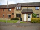2 bed Ground Flat to rent in Torburn Avenue, Giffnock...