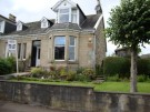 Photo of Viewfield Drive,