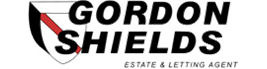 Gordon Shields Lettings Agency, Glasgowbranch details