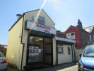 property for sale in Granville Road, Luton, Bedfordshire, LU1