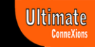 Ultimate Connexions Ltd , Luton logo