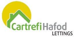 Hafod Housing Association, Cartrefi Hafod Housing Re - Letsbranch details