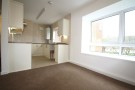 Apartment to rent in Thurlow Court, Wanstead