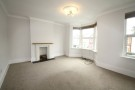 2 bedroom Apartment in Lonsdale Road...