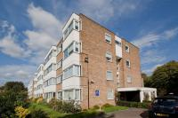 2 bedroom Apartment for sale in Queenswood Gardens...