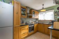 2 bed Terraced house for sale in Harrow Road, Leytonstone