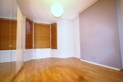 Apartment to rent in Hermon Hill, Wanstead