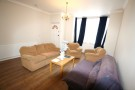 3 bed Terraced house in Cheney Road, Leytonstone