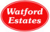 Watford Estates, Watford logo