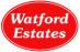 Watford Estates, Watford logo