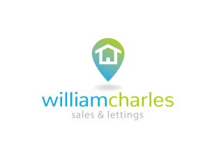 William Charles, Gravesendbranch details