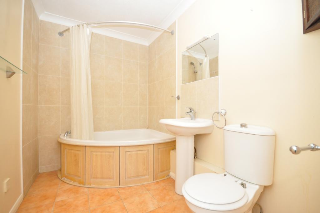 7 Greyfriers Bath...