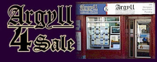 Argyll 4 Sale Ltd, Argyllbranch details