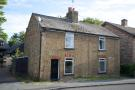 Detached home to rent in Newmarket Road, Stretham...