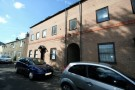 1 bed Flat in Hitches Street...