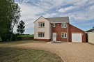 Detached property to rent in Woodfen Road, Littleport...