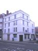 2 bed new Apartment to rent in King Street, Weymouth...