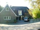 6 bedroom Detached house in Plaisters Lane...