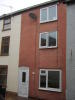 3 bedroom new home to rent in Caroline Place, Weymouth...