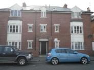2 bedroom Flat to rent in Grange Road, Weymouth...