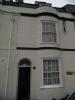 4 bedroom Terraced home in Crescent Street...