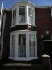 Brownlow Street Terraced house to rent