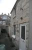 2 bed Terraced house to rent in High Street, Portland...