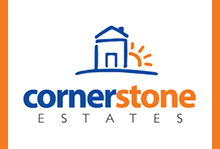 Cornerstone Estates, Weymouth