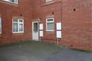 Ground Flat to rent in Southmead Road