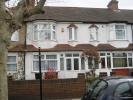 3 bed Terraced house in Victoria Road, London, N9