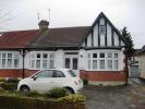 2 bed Semi-Detached Bungalow for sale in Manorway, Enfield, EN1