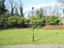 GREEN AT FRONT